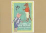 Animal Skip and Jump Rhymes (1)