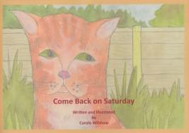 Come Back on Saturday (1)